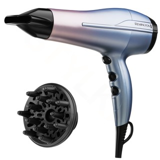 Remington D5408 Mineral Glow Sušič na vlasy