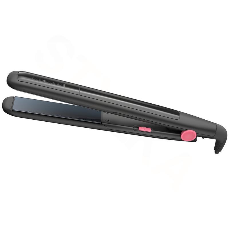 Remington Žehlička na vlasy My Stylist S1A100 bd7daebdb20