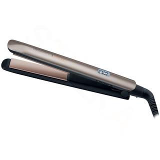 Remington Žehlička na vlasy Keratín Protect S8540