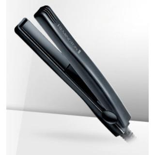 Remington S2880 Define & Style mini žehlička na vlasy