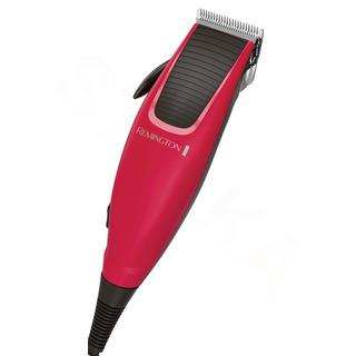 Remington HC5018 Apprentice zastrihávač vlasov