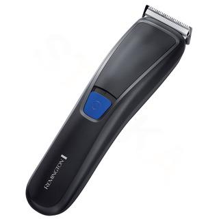 Remington Strihač vlasov HC5300 PrecisionCut Steel