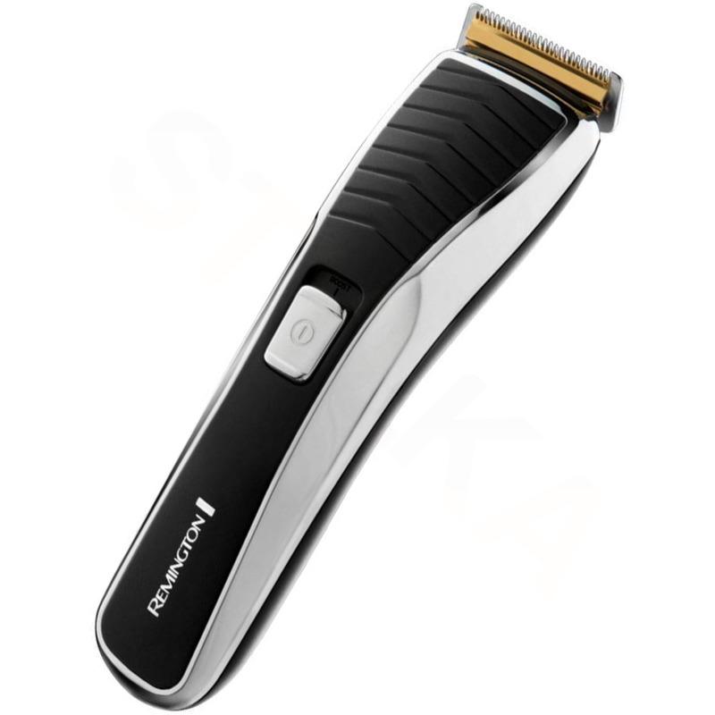 Remington Strihač vlasov HC7150 Pre PowerTitanium Plus 11c079c2ca2
