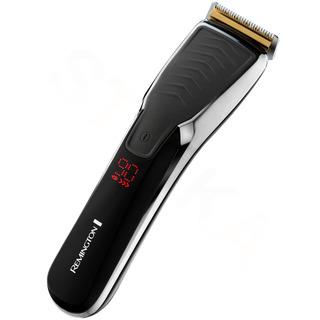 Remington HC7170 Pre PowerTitanium Ultra Strihač vlasov