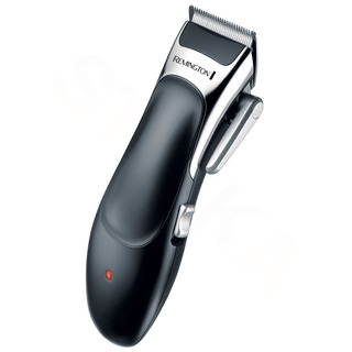 Remington Strihač vlasov HC363C Stylist