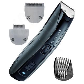 Remington MB4850 Indestructible Zastrihávač fúzov