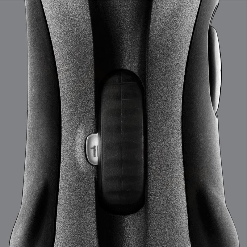 Remington Zastrihávač fúzov Beard Barba MB350L 77191d4e4f4