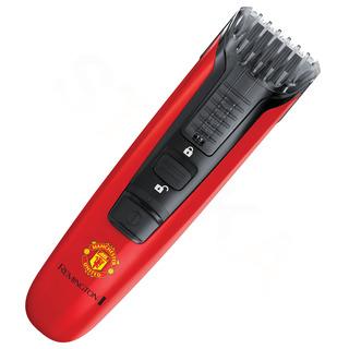 Remington MB4128 Boss Manchester United Zastrihávač fúzov