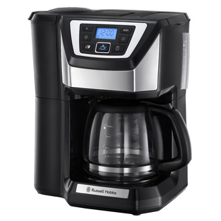 Russell Hobbs 22000-56 Victory Grind & amp;