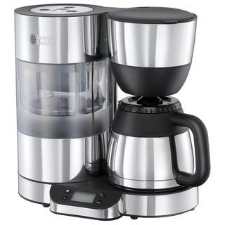 Russell Hobbs 20771-56 Clarity termálne kávovar