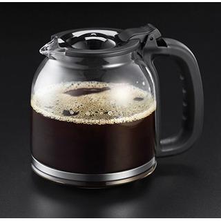 Russell Hobbs 213070 Náhradné kanvice do kávovarov