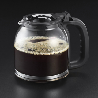Russell Hobbs 153670 Náhradné kanvice do kávovaru Mono a Desire