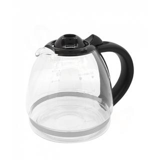 Russell Hobbs Náhradné kanvice do kávovaru Clarity