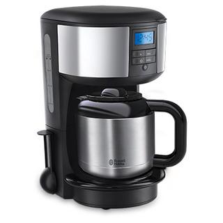 Russell Hobbs 20670-56 Chester termálne kávovar
