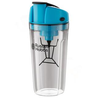 Russell Hobbs 24880-56 InstaMixer Mixovaciu fľašu