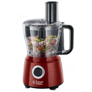 Russell Hobbs 24730-56 Desire kuchynský robot