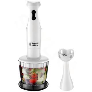 Russell Hobbs 24600-56 My Food tyčový mixér 2v1