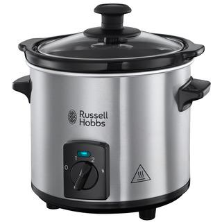 Russell Hobbs 25570-56 Compact Home Pomalý hrniec