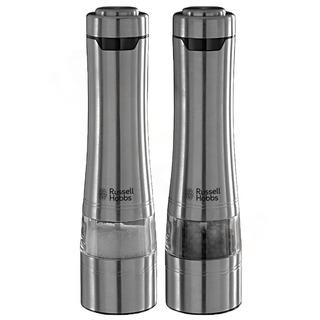 Russell Hobbs 23460-56 Classics mlynčeky na soľ a korenie
