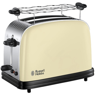 Russell Hobbs 23334-56 Colours Classic Cream hriankovač