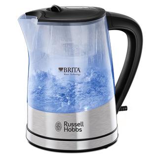 Russell Hobbs 22850-70 Purity varná a filtračná kanvica