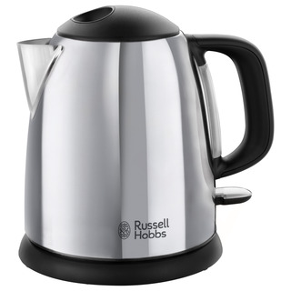 Russell Hobbs 24990-70 Victory compact rýchlovarná kanvica