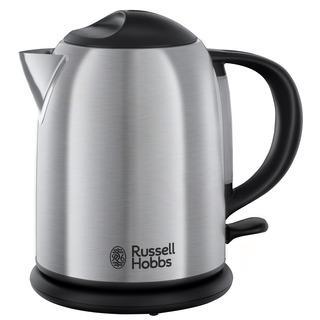 Russell Hobbs 20195-70 Oxford compact varná kanvica