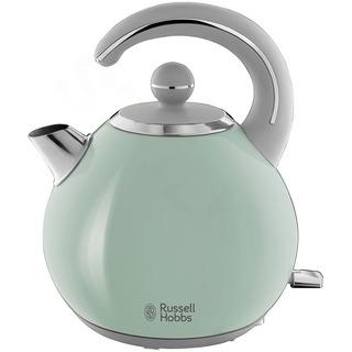 Russell Hobbs 24404-70 Bubble Soft Green Varná kanvica