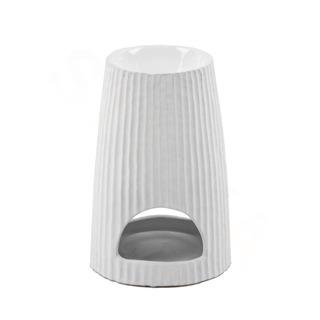 Ostatní Keramická aromalampa Ľahkosť