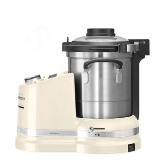 KitchenAid Varný robot Artisan 5KCF0104EAC mandľová