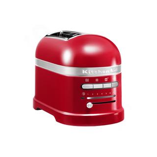KitchenAid Hriankovač Artisan 5KMT2204EER červená