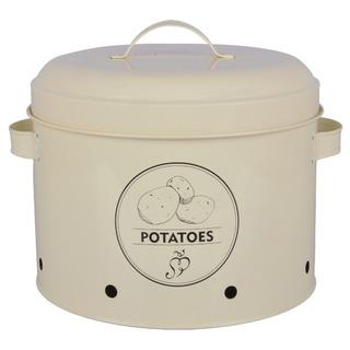 Secrets du Potager Dóza na zemiaky
