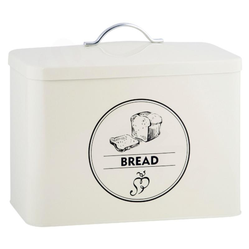 Secrets du Potager Dóza na chlieb - chlebník