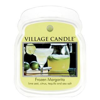 Village Candle Vonný vosk Frozen Margarita 57g - Margarita