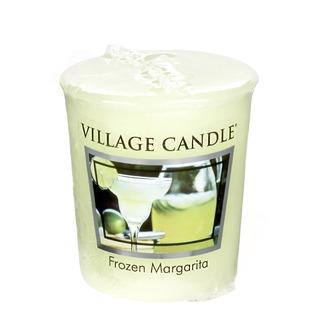 Village Candle Votívny sviečka Frozen Margarita 57g - Margarita