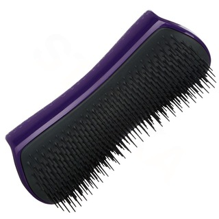 Tangle Teezer Pet Teezer De-shedding Fialový kefa