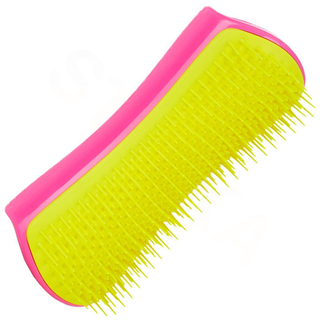 Tangle Teezer Pet Teezer Detangling Ružový kefa