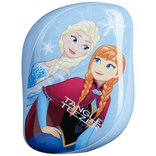 Tangle Teezer Kompaktné kefa Disney Frozen
