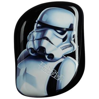 Tangle Teezer Star Wars Stormtrooper Kompaktné kefa