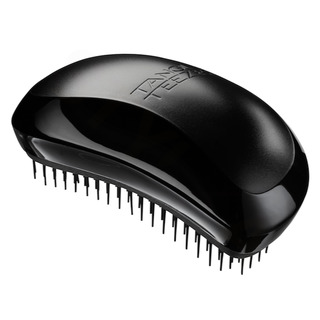 Tangle Teezer SE-PB-010112 Čierny kefa ELITE