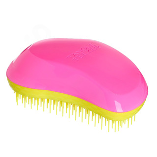 Tangle Teezer Original Pink Rebel ružový kefa