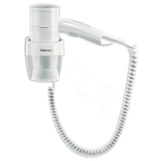 Valera 533.03 / 038A Premium 1200 Super hotelový sušič vlasov