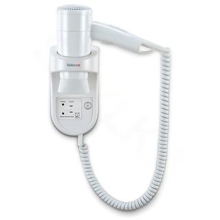 Valera 533.05 / 032.05 Premium Smart 1600 Shaver hotelový fén