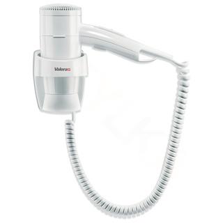 Valera 533.05 / 038A Premium 1600 Super hotelový sušič vlasov