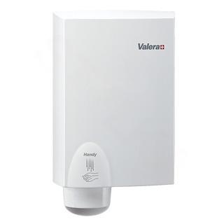 Valera 831.01 Handy elektrický sušič rúk