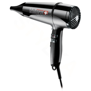 Valera SL 3000 PRE Swiss Light 3000 Pro fén ef3fbfa644d