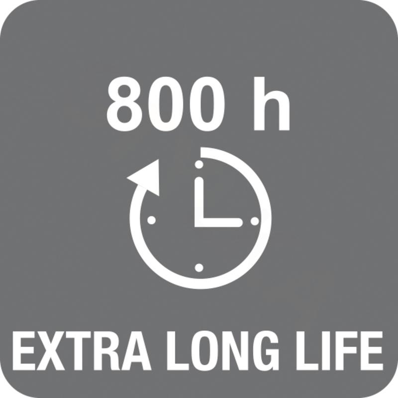 Valera SL 3200 Swiss Light 3200 fén 70b6aa33009