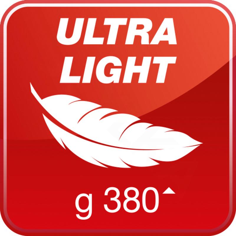 Valera SL 3300 Swiss Light 3300 Ionic fén 1e8182ec04f