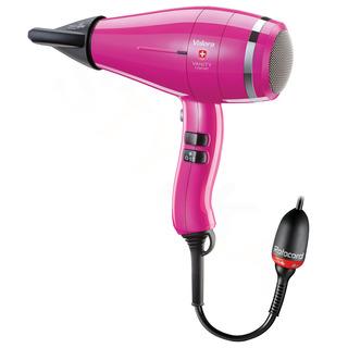 Valera VA 8601 RC HP Vanity Comfort Hot Pink fén